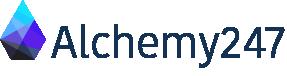 Alchemy247